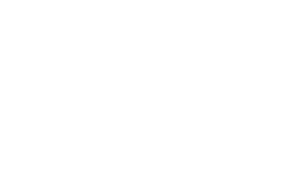 Logo Olympia Papendrecht